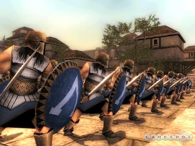 File:Spartans 001.jpg