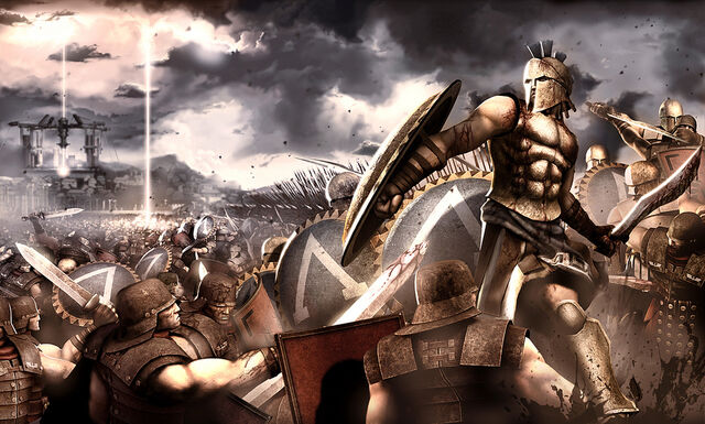 File:Battle for Sparta.jpg
