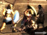 Spartan-1166922324