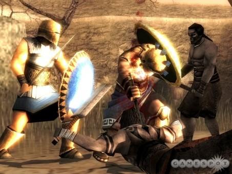 File:Spartan-1166922324.jpg