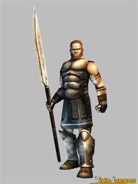 Spartan 9