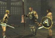Spartans-electra-camp