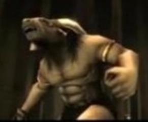 File:The Minotaur-Spartan Total Warrior.jpg
