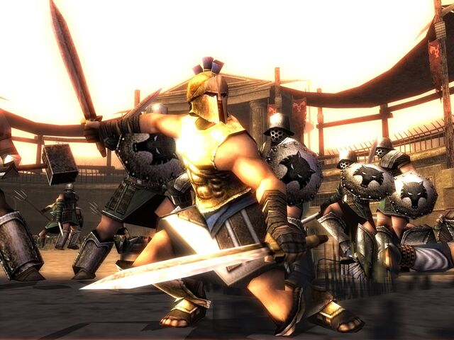 File:Athena's Blades1.jpg