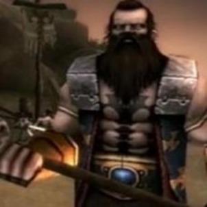 File:Beowulf-Spartan Total Warrior.jpg