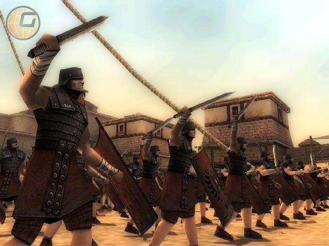 File:Roman Infantry 001.jpg