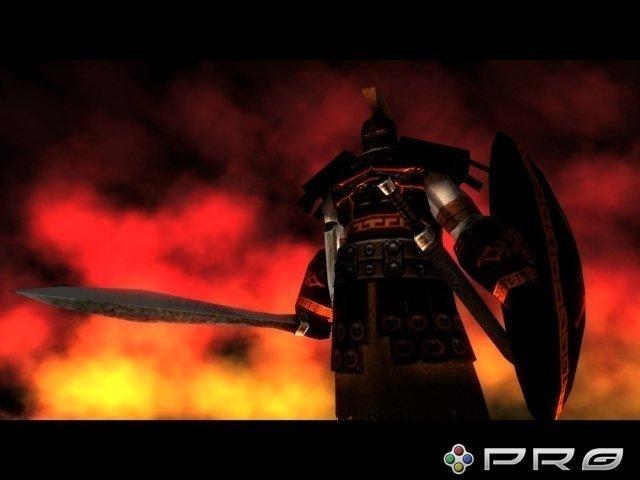 File:Spartan total warrior 16.jpg