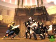 Spartan-vs-gladiators