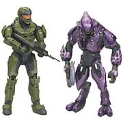 Halo reach2 sp em thumb