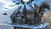 Halo Reach Spire01