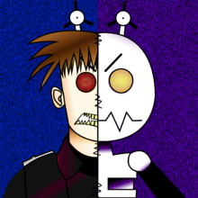 Ialex avatar for wiki small size