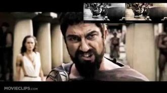This is sparta remix V2