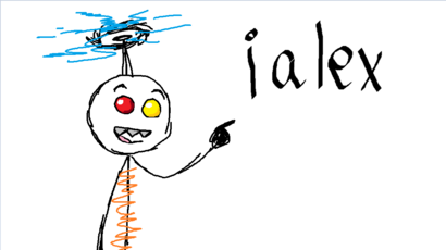 Ialex2