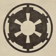 SW Galactic Empire