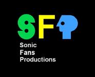 SFP Logo1
