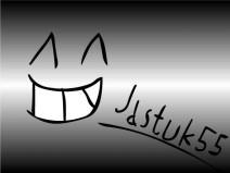 Jastuk55