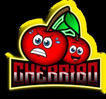 Cherribo E-Sports