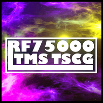 RobloxFan75000 TehMichiganSpartan TheCoolScratch Guy April to Mid May 2020 00000