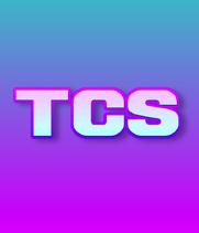 TCSTehColdSpartan