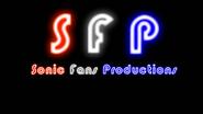 SFP4 000000