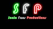 SFP 000000