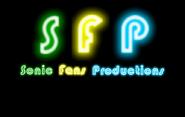 SFP 2010 1