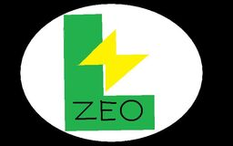 My Symbal- Luigi Zeo Lightning