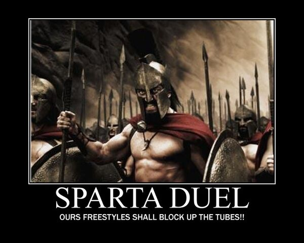File:Sparta Duel.jpg