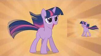 -Sparta Remix-For Equestria! has a Sparta Legendary Remix