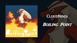 CloudNinja - Boiling Point