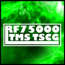 RobloxFan75000 TehMichiganSpartan TheCoolScratch Guy March 2020 00000