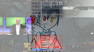 Sparta IalexStudios3D Creations Remix №4