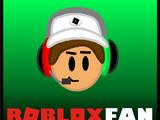 RobloxFan75000