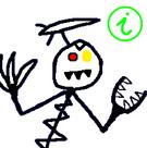 Ialex on youtube