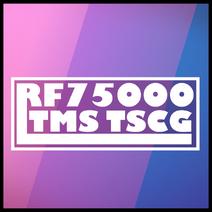 RobloxFan75000 TehMichiganSpartan TheCoolScratch Guy Summer 2020 00000