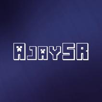 AjaySR