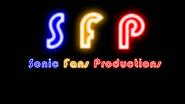 SFP current 000000