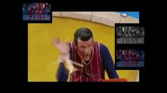 Sparta Remix We are number one dar e in Romana (Sparta Drlasp v3 Remix)