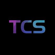 TCS PFP Watermark collab pic