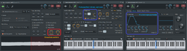 Remix-fl-studio-pattern-step-1