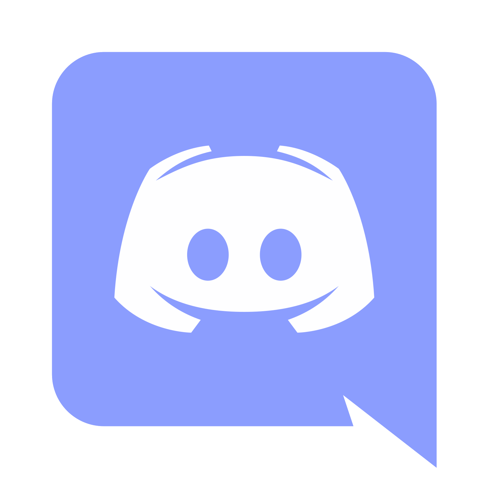 how to get discord to open minimised
