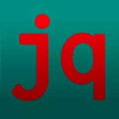 Jqdiscord
