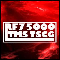 RobloxFan75000 TehMichiganSpartan TheCoolScratch Guy February 2020