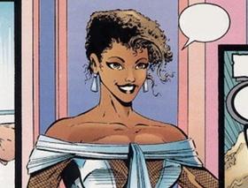 Wanda-Blake