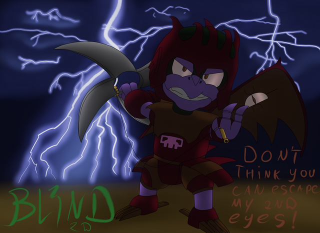 File:Blind2d by sjonnoh.png
