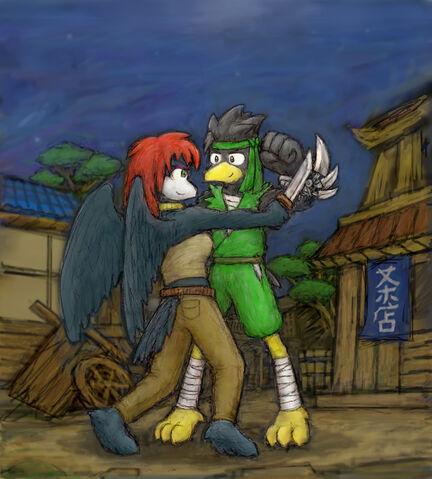 File:Aster trade Ninja Fight.jpg