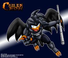 Cailen Crow by bignasty4life.jpg
