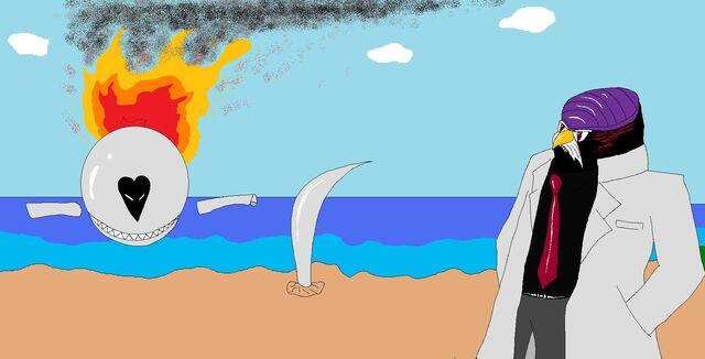 File:Dr. Purple and the Koon Shipwreck.jpg