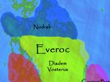 Everoc