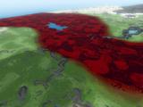 Blood Plains